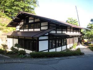 2011-09-07kitani-kantantei1.jpg