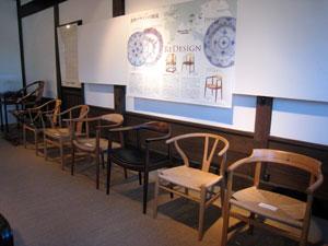 2011-09-07kitani-kantantei3.jpg