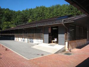 2011-09-07kitanikouba.jpg