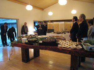 2011-09-07kitani-party.jpg