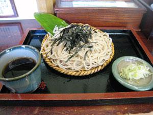 2011-09-07hidasoba2.jpg