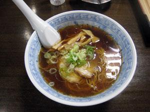 2011-09-07takayama-ramen2.jpg