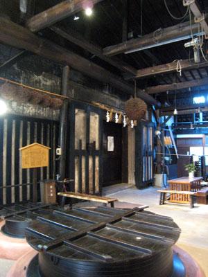 2011-09-08sakagura-harada2.jpg