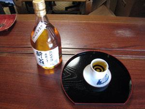 2011-09-08sakagura-hirata2.jpg