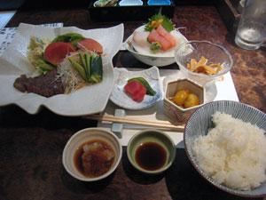 2011-09-07hidagyu.jpg