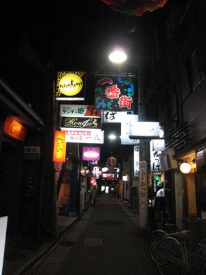 2011-09-07ichibangai.jpg