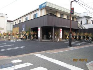 2011-10-10shin.jpg