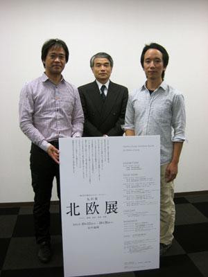 2011-10-15-4.jpg