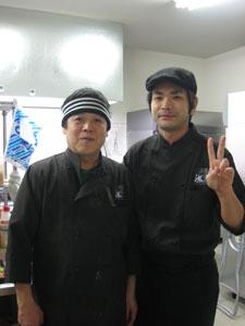 2011-11-21sin-1.jpg