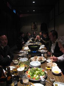 2011-11-21sin-5.jpg