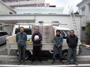 2011-12-10mizogami-densetu.jpg