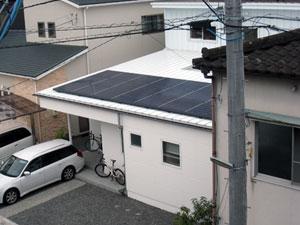 2011-12-10oe-solar.jpg
