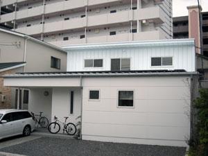 2011-12-10oe-solar2.jpg