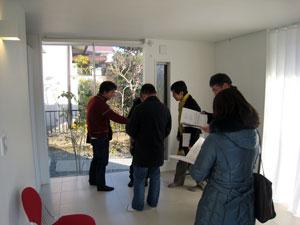 2012-01-24-1.jpg