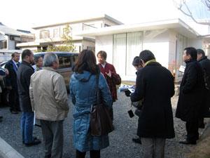 2012-01-24-3.jpg