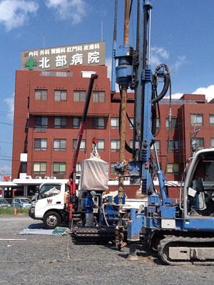 hokubuganka2012_09_13.jpg