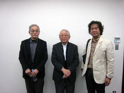 2012-11-03-3.jpg