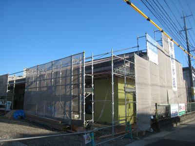2012-12-04-hokubu1.jpg