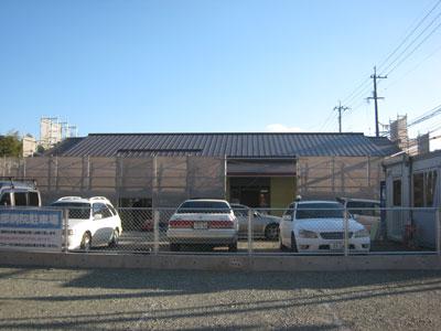 2012-12-04-hokubu2.jpg