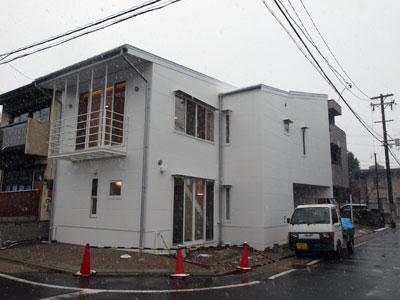 2012-12-10-2.jpg
