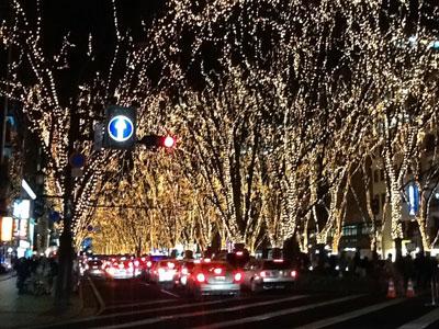 2012-12-11-1.jpg