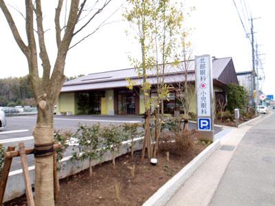 2013-03-04.jpg