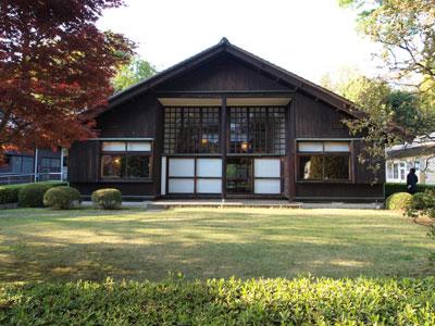 2013-04-13maekawa1.jpg