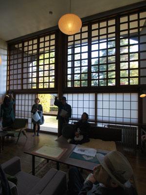 2013-04-13maekawa2.jpg