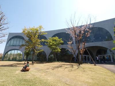 2013-04-13tamabi1.jpg