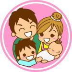 家族 節約