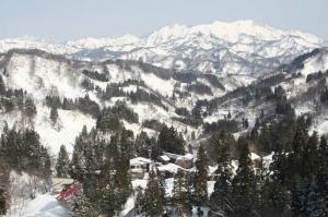 06_04_01 『なごり雪』蓬平の原風景