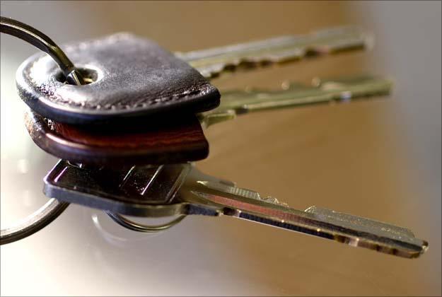 20100409キーホルダー・BRANCH(ブランチ)について 1_05.jpg