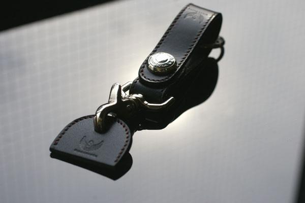 20100409キーホルダー・BRANCH(ブランチ)について 1_02.jpg