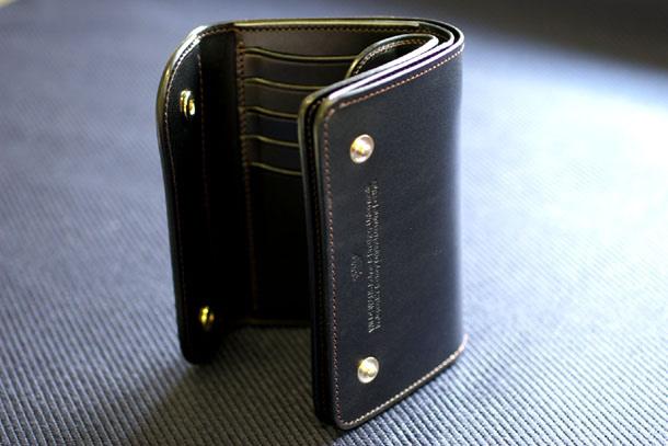 20100720 中型3つ折り財布・BYRNE(バーン)について 1_02.jpg