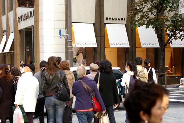 20101201 初めてご来店されるお客様へ 1_03.jpg