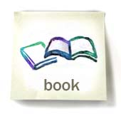 aic-book.jpg