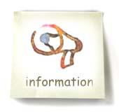 aic-info.JPG