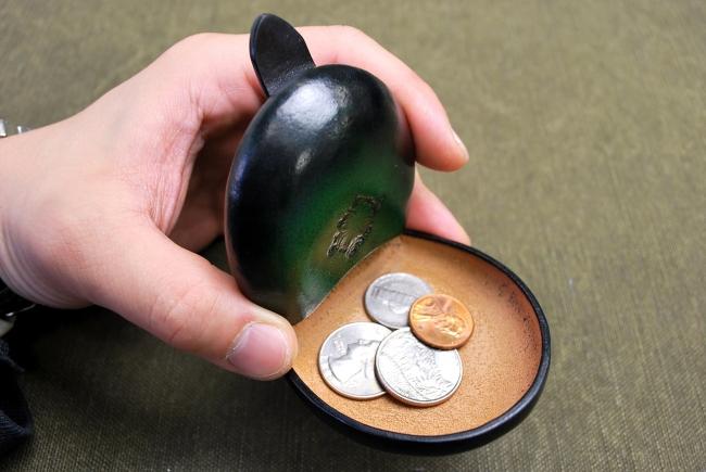 コインと.JPG