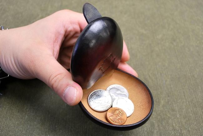 コインと2.JPG