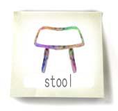 aic-stool.jpg