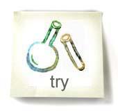 aic-try.jpg