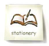 aic-stationery.JPG
