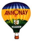 annonay_logo.jpg