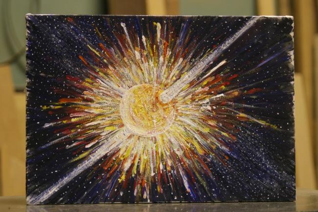 超新星爆発.jpg