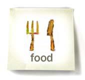 aic-food.jpg