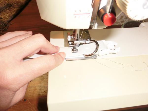 手作りカラー