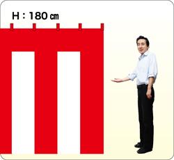 180[1].jpg