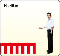 45[1].jpg