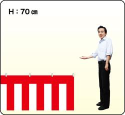 70[1].jpg