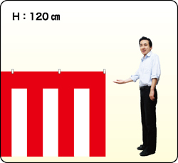 120[1].jpg